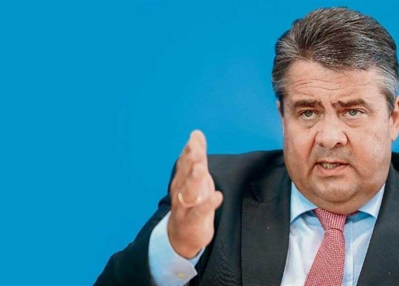 آلمان خواستارآزادی ویزا برای مخالفان دولت ترکیه شد