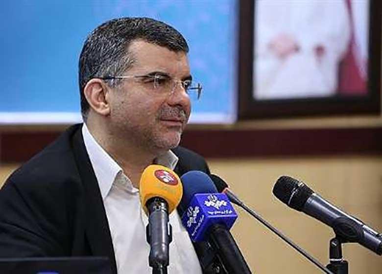ایران در ۹۸ قلم کالای پزشکی خودکفا شد/نامزدهای انتخابات برنامه سلامت اعلام کنند