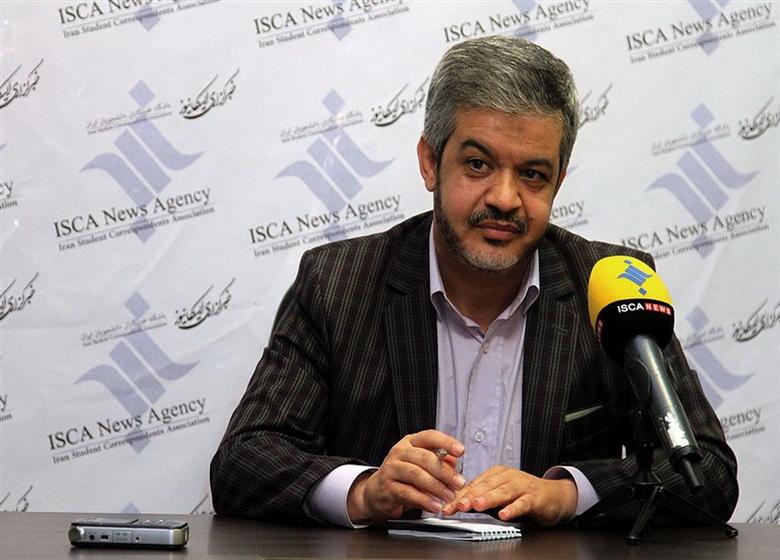 ارائه ۲۸۵ شکایت داوطلبان شوراهای استان تهران به هیات نظارت در دومین روز مهلت قانونی