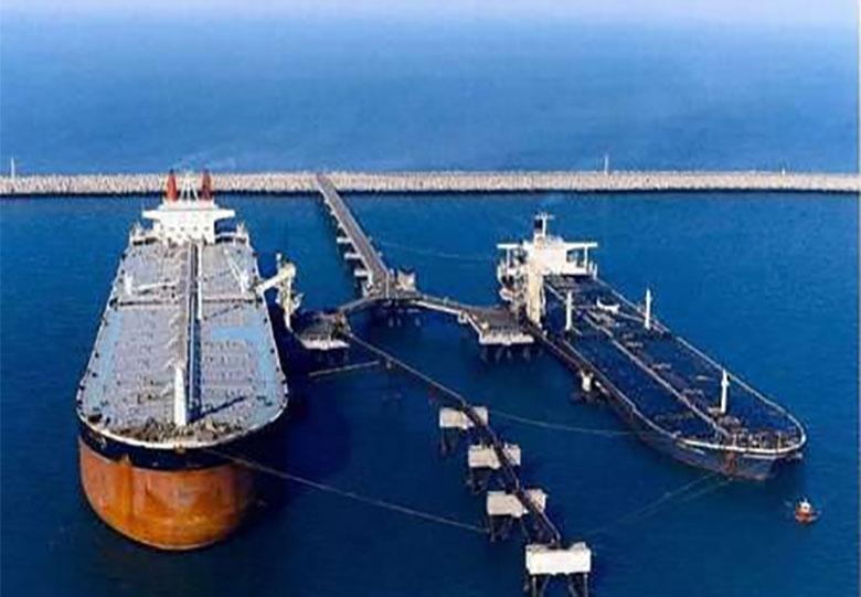 صادرات نفت ایران به آسیا ۴۷ درصد افزایش یافت