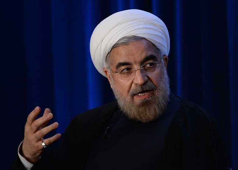 آقای روحانی به این سوالات پاسخ دهید