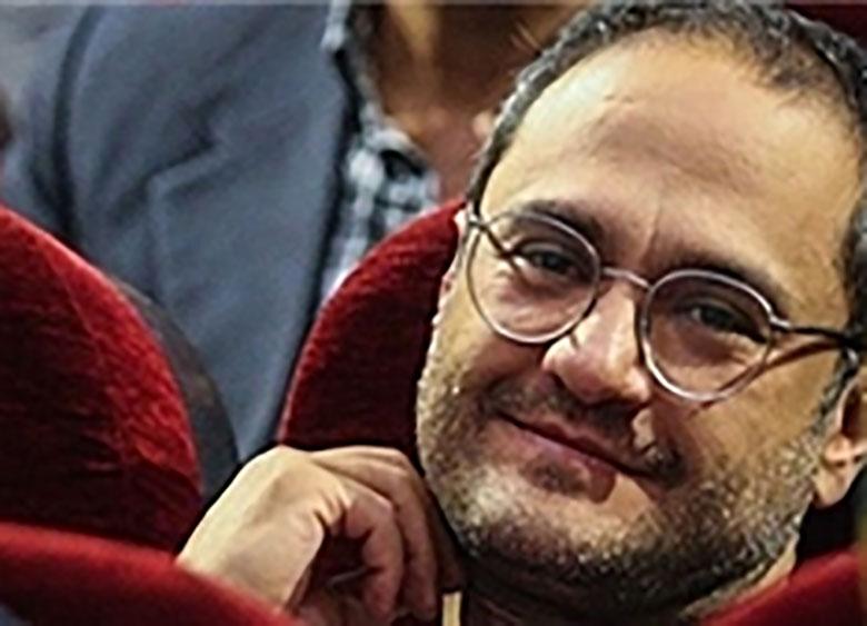 برگزاری نکوداشت «رامبد جوان» در سومین جشنواره ملی فیلم «سما»