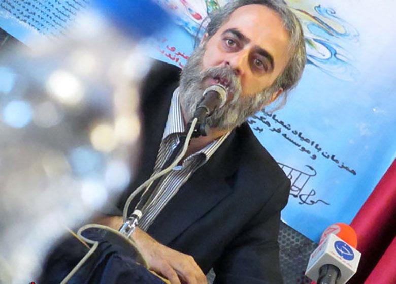 جزییات حضور گروه «آلتون» در ایران