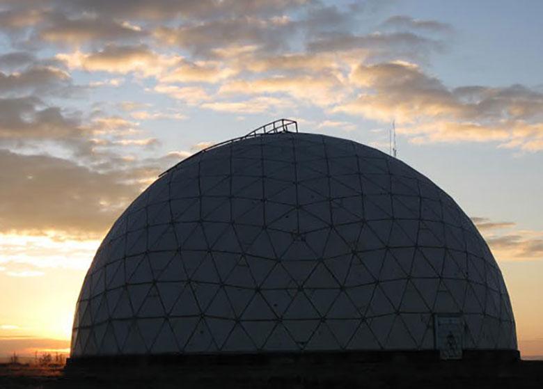 تاریخ علم نجوم در ایران را بررسی کردیم