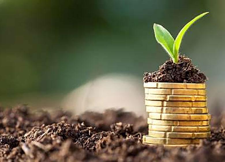 تسهیلات صندوق توسعه ملی به شرط ۶۰ درصد ساخت داخل، اعطا می شود