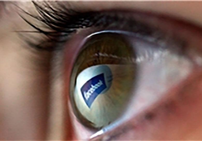 اعتراف زاکربرگ به سوءاستفاده سیاستمداران از فیسبوک