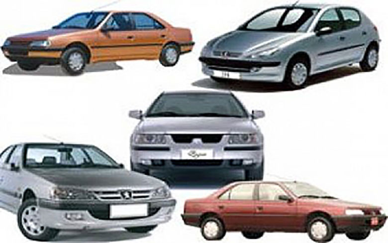 جزئیات فروش ویژه اقساطی محصولات ایران خودرو با بازپرداخت به درخواست مشتری