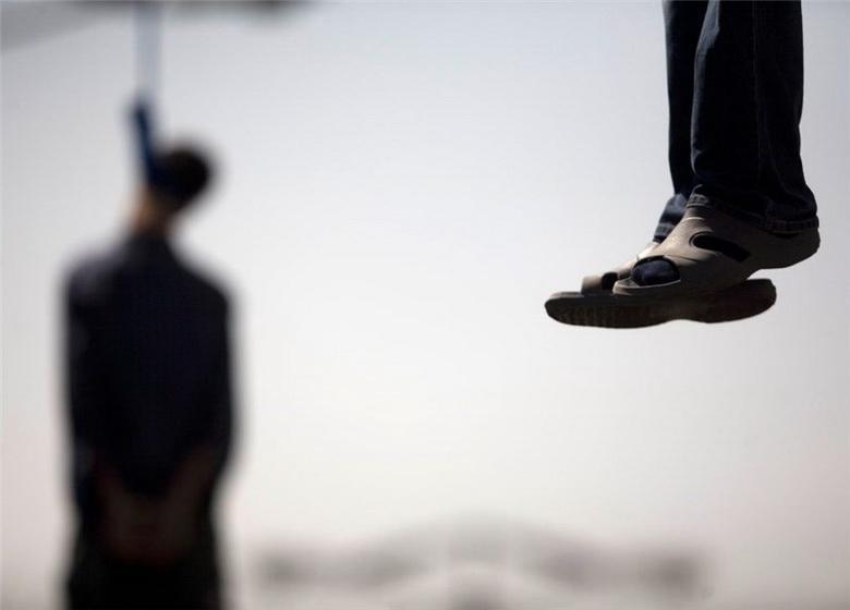 اعدام بر اساس میزان مواد مخدر حذف شد