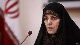 ۲۰۰ زن زندانی جرائم غیرعمد در انتظار آزادی / برگزاری جشن گلریزان