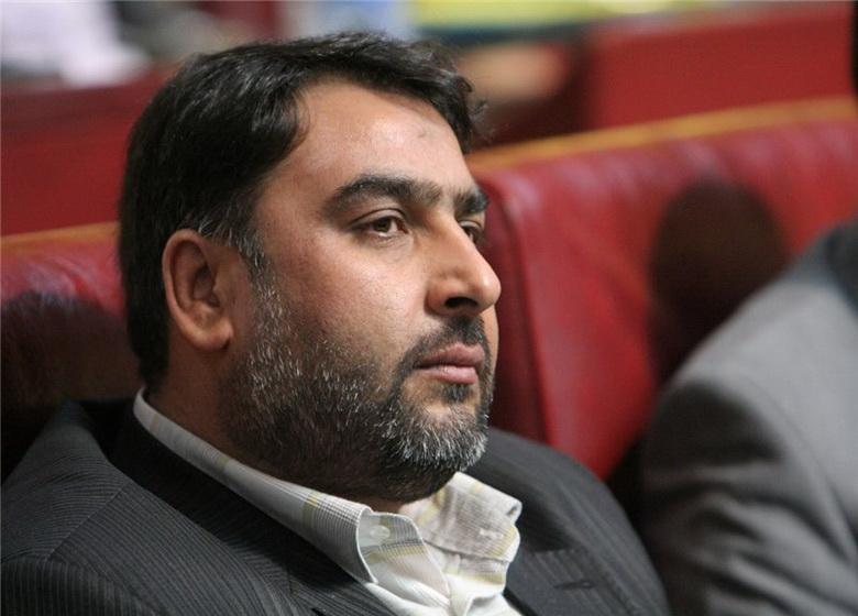 فرماندار خمین: شور و نشاط انتخاباتی در گروی رقابت سالم است