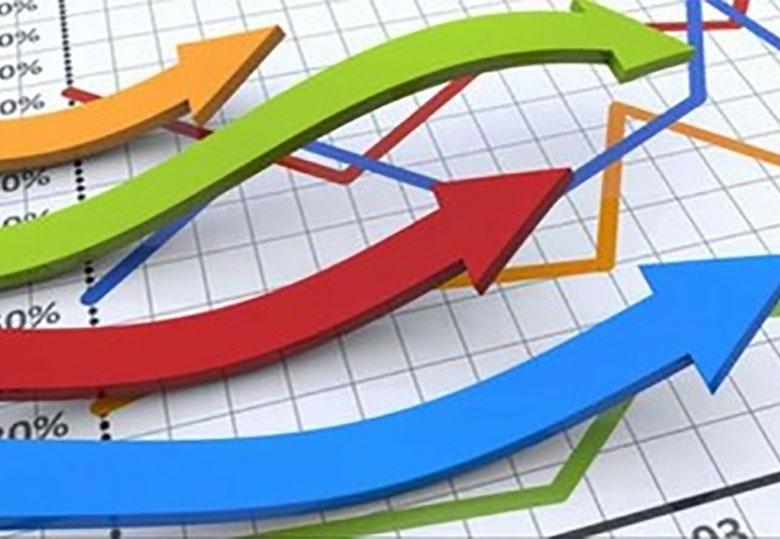 کاهش ۱٫۴ درصدی تورم فروردین امسال نسبت به متوسط ۲۰ ساله