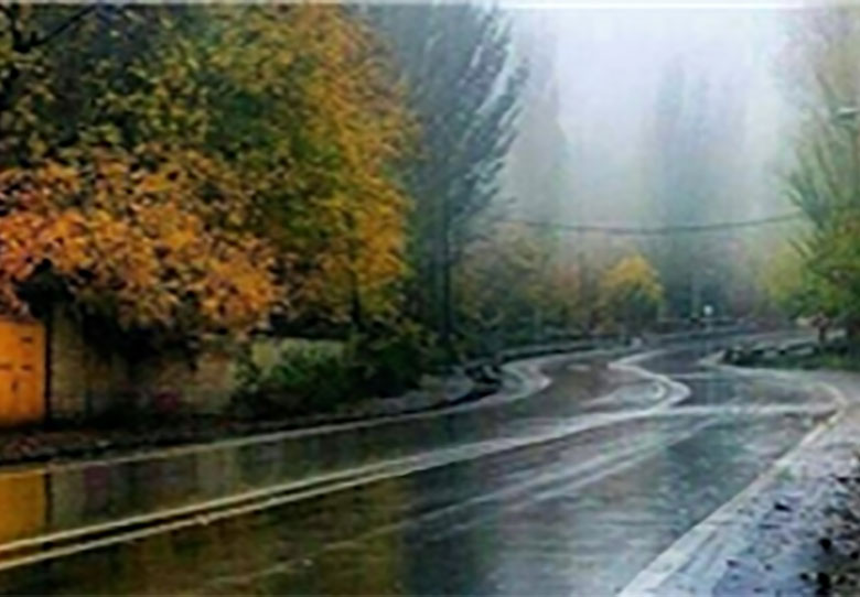 کاهش تردد ناوگان عمومی سنگین در جادهها