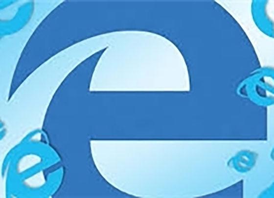 مایکروسافت «اج» را کم مصرف ترین مرورگر اینترنتی دانست