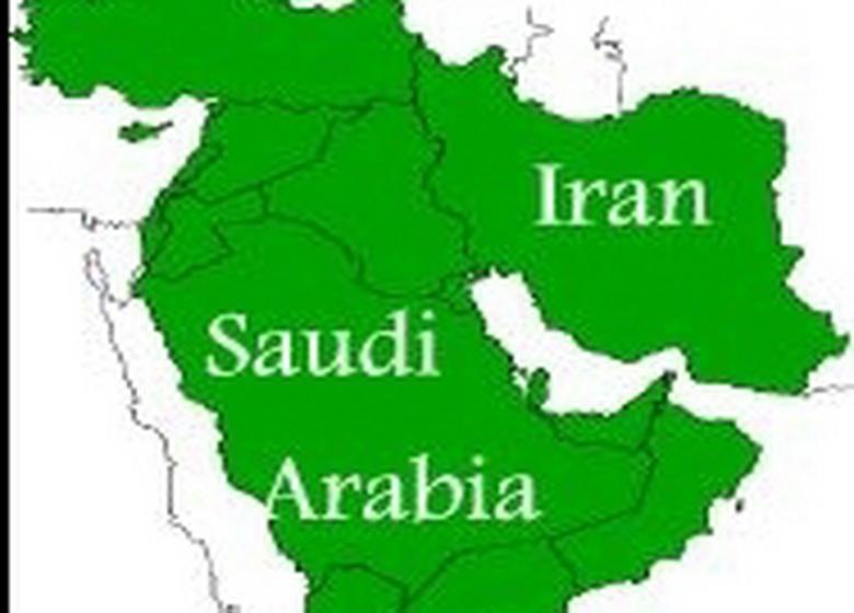 جدال امارات و عربستان با ایران برای احاطه بر دریای سرخ