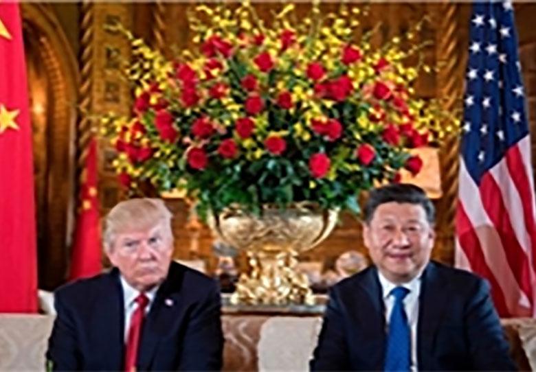 پیپل دیلی: سیاست جدید ترامپ در کاهش مالیات، به کشورهای صادراتگرا آسیب میزند