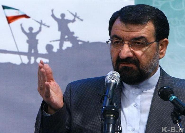 رضایی: منافقین با تحریک حمله آمریکا به ایران نجات پیدا نخواهند کرد