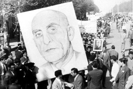 تعویق در انتشار اسناد دخالت سازمان سیا در کودتای ۲۸ مرداد