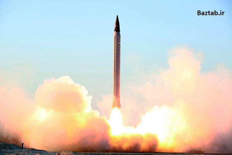 آزمایش موشکی کره شمالی شکست خورد
