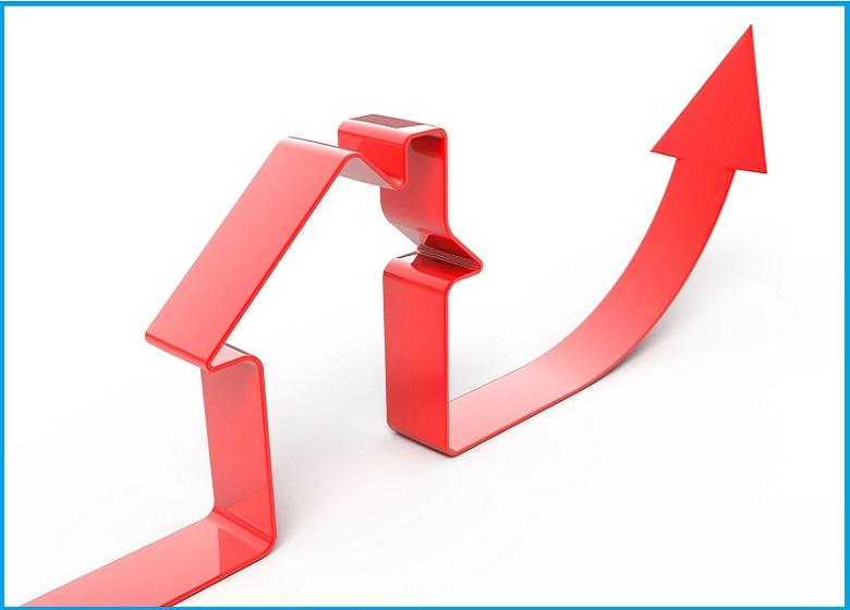 رشد معاملات مسکن 2 افزایش اجاره, قیمت آپارتمان استیجاری