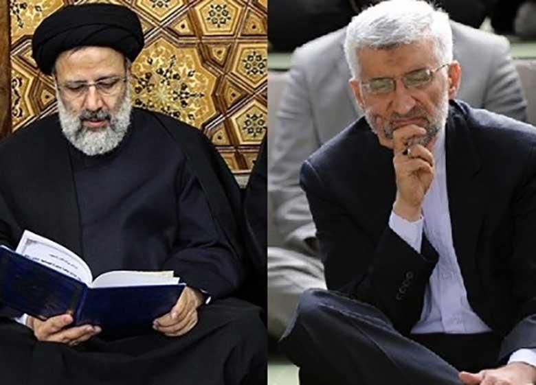 آیا رقبای اصولگرای روحانی می توانند دولت در سایه تشکیل دهند؟ / اکثر شخصیت های کلیدی اصولگرا دیگر در میان مردم محبوبیت ندارند