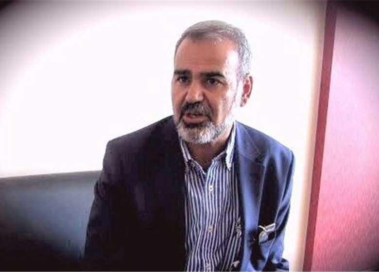 """""""خانه کارگر"""" پول کارگران را خرج تبلیغ حسن روحانی کرد"""