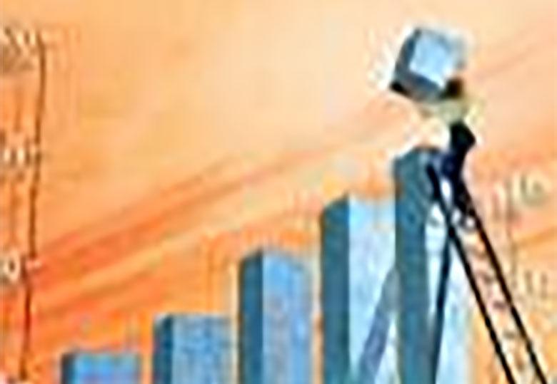 کاهش نابرابری با یارانه یا رشد اقتصادی؟