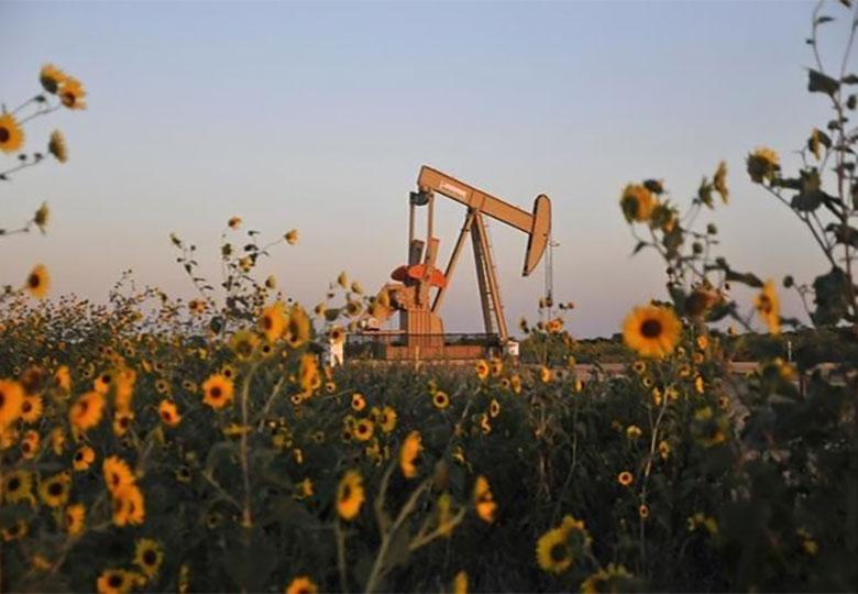 پافشاری سعودیها بر توافق نفتی برای فرار از نکبت اقتصادی