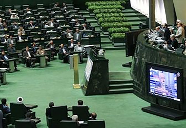 لایحه نحوه برخورد با استفادهکنندگان غیرمجاز از انرژی در دستور کار مجلس