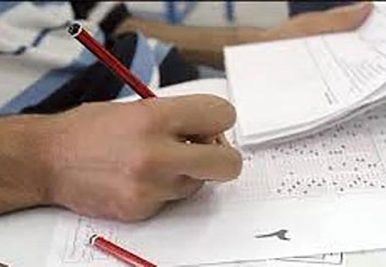 داوطلبان دانشگاه آزاد می توانند در آزمون کاردانی به کارشناسی شرکت کنند
