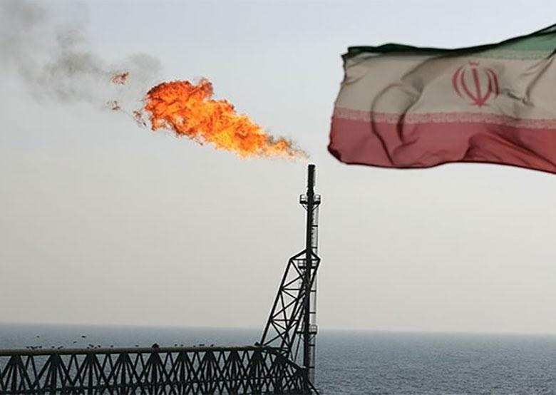 صرفه جویی ۵۰ میلیارد لیتری فرآوردههای نفتی