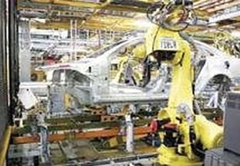 روش جذب سرمایه خارجی در صنعت خودرو