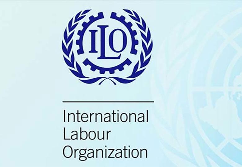 آغاز اجلاس بینالمللی کار با حضور ۱۸۷ کشور جهان