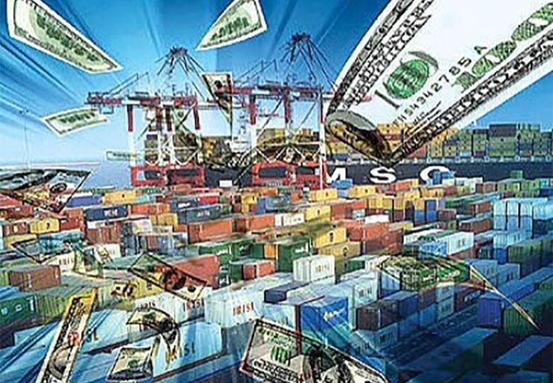 امارات صدرنشین واردات کالا به ایران شد