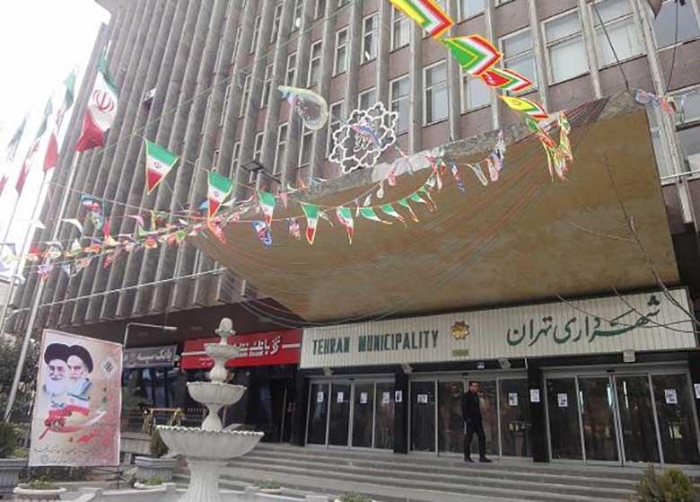 «شهرداری جهانگیری» منتفی است / شهردار تهران همچنان از دولت می آید؟