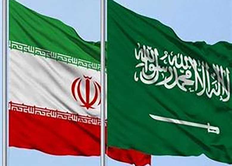 نقشه مشترک آمريکا و عربستان؛ جنگ سعودي ها در داخل خاک ايران!