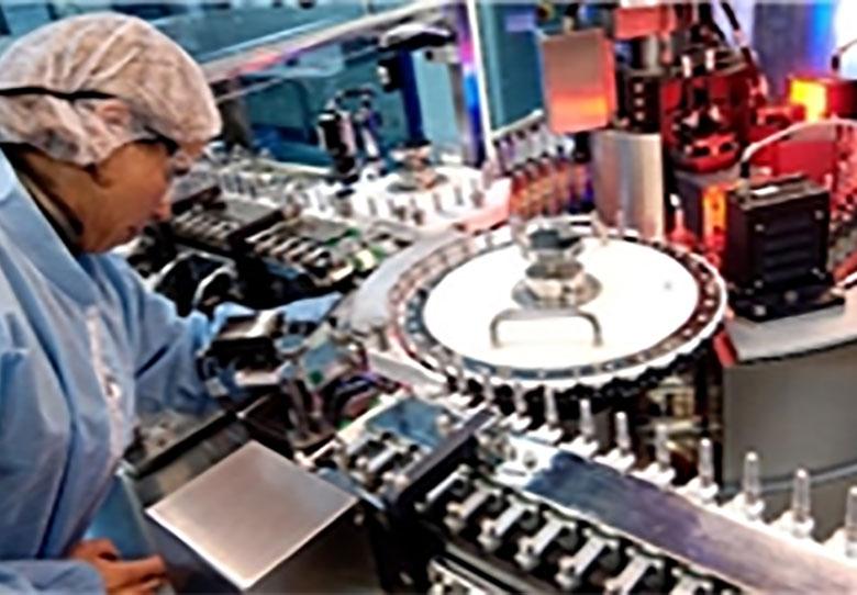 احداث کارخانه مشترک در قزاقستان با همکاری ایران و کانادا