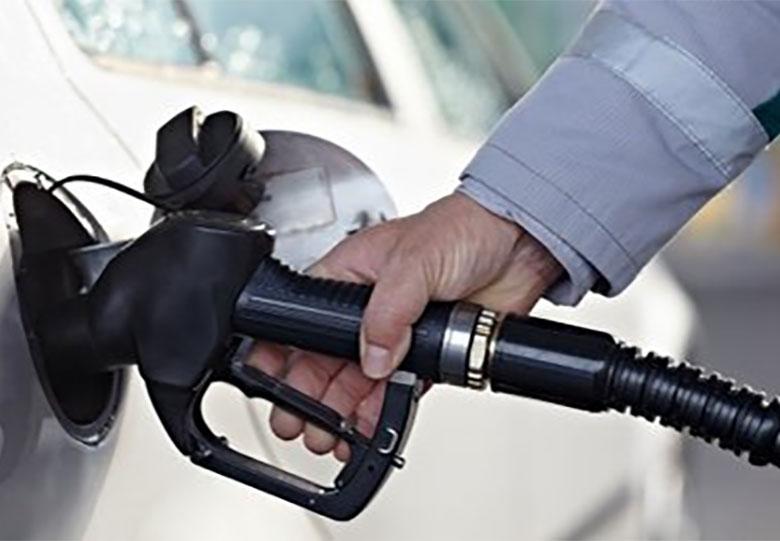 خودکفایی بنزین با کاتالیستهای صددرصد ایرانی با حمایت اسپک