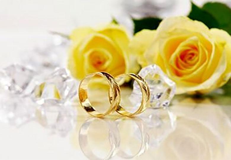 عملکرد شبکه بانکی در پرداخت تسهیلات قرض الحسنه ازدواج