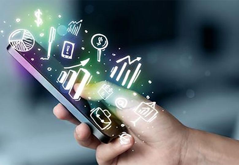 لزوم رشد کسب و کارهای بانکداری متناسب با فناوری