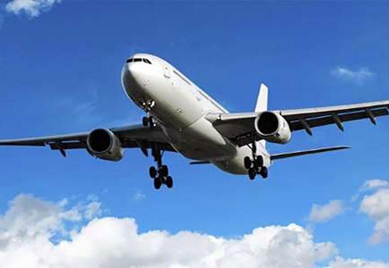 بخشنامه جدید اقامه نماز در پروازها به شرکت های هواپیمایی ابلاغ شد