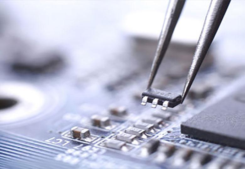 اعطای بیش از ۲ هزار میلیارد تسهیلات به فعالان صنایع الکترونیک