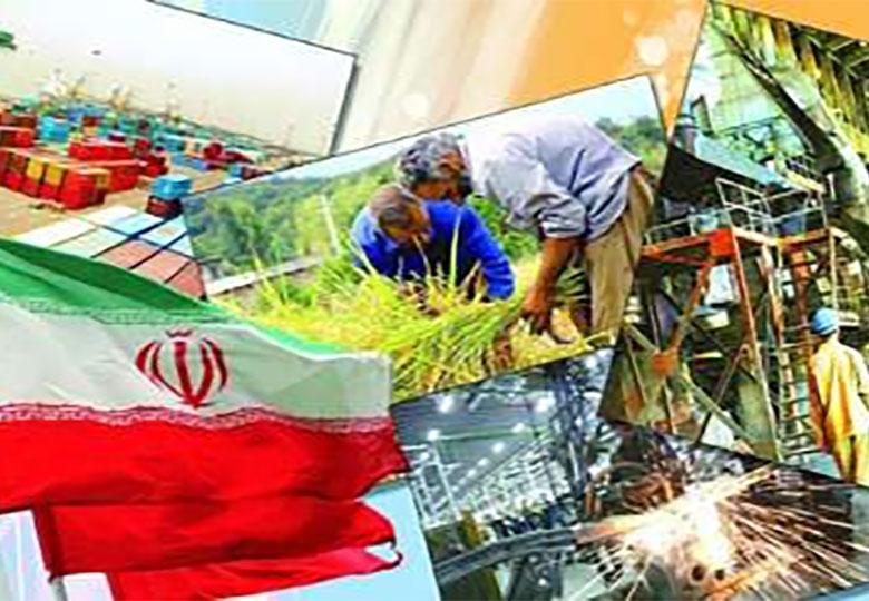 شرکت انگلیسی:نتیجه انتخابات ریاست جمهوری، تعیین کننده نقش ایران در صحنه اقتصاد جهانی است