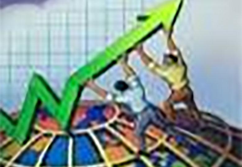 دو تیغه یک قیچی بلای جان رشد اقتصادی
