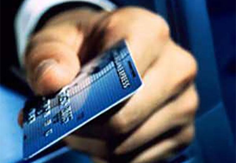 شیوه اعطای تسهیلات «یاراکارت» به شبکه بانکی ابلاغ شد