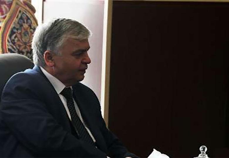 مشاور اقتصادی دومای روسیه: ایران تنها کشوریست که می تواند نیازهای روسیه را تامین کند