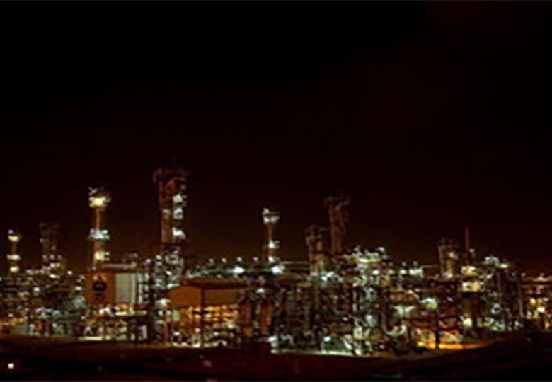 اختصاص یارانه ۲۴۰ میلیون تومانی به صنایع کوچک برای استفاده از گاز طبیعی