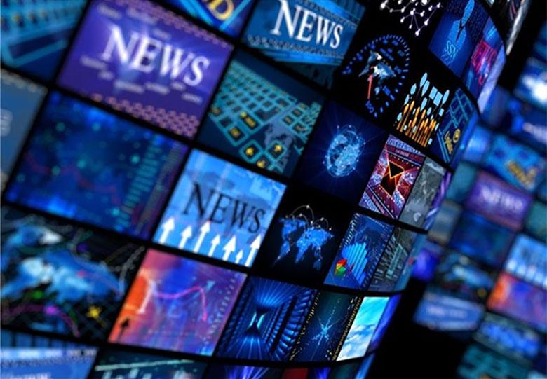 واکنش رسانههای خارجی در آخرین مرحله عملیات بیتالمقدس