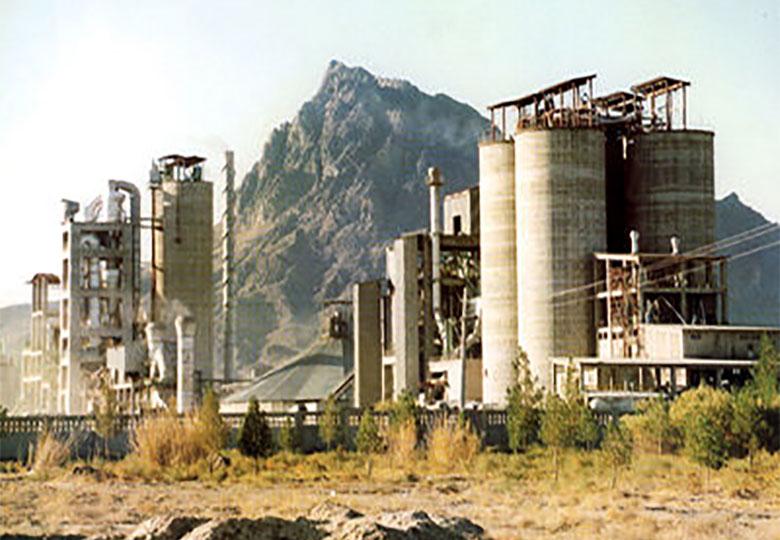 پیشنهاد افزایش سرمایه ٥٧ درصدی سیمان تهران به سازمان بورس رفت