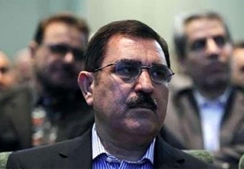 همایش بزرگ صنعتگران توسط ستاد انتخاباتی روحانی برگزار میشود