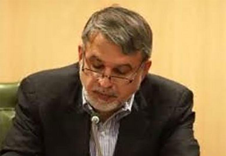 وزیر فرهنگ و ارشاد اسلامی به حسین علیزاده تبریک گفت